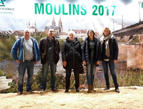 2017 Keuring Moulins